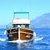 NEFES Motor Yacht NEFES, Motor Yacht Charter Turkey, Barche a Motore NEFES, Power Boat NEFES