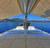 ANGELO II Sailing Yacht Angelo II, Sailing Yacht Charter Turkey, Sailing X, Barca a Vela X, Bareboat Charter Angelo II, Yacht Angelo II, Angelo 2, Angelo II, Motorsailer, Motor Sailer