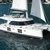 FINE LINE  Catamaran X, Catamaran Charter Turkey, Sailing X, Catamarano X, Bareboat Charter X, Yacht X