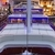 FELTON  Gulet FELTON, Gulet Charter Turkey, Caicco FELTON, Yacht FELTON