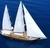 SEA DREAM Gulet SEA DREAM, Gulet Charter Turkey, Caicco SEA DREAM, Yacht SEA DREAM