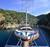 LYCIAN QUEEN Gulet LYCIAN QUEEN, Gulet Charter Turkey, Caicco LYCIAN QUEEN, Yacht LYCIAN QUEEN