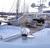 LORD OF THE SEAS (ex. EGERIA) Mega Yacht LORD OF THE SEAS (ex. EGERIA), Mega Yacht Charter Turkey, Mega Barche LORD OF THE SEAS, Super Yacht LORD OF THE SEAS