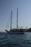 SIRIUS Gulet SIRIUS, Gulet Charter Turkey, Caicco SIRIUS, Yacht SIRIUS