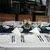 DEN DEN 3 Bosphorus Yacht Rental, Istanbul Boğazı Kiralik Motoryat, Boğazda Tekne Kiralama, Istanbul Yat Kiralama, Yemek, Davet, Organizasyon, Deluxe, VIP, Motor Yacht for rent Istanbul