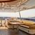 DEN DEN MEGA Bosphorus Yacht Rental, Istanbul Boğazı Kiralik Motoryat, Boğazda Tekne Kiralama, Istanbul Yat Kiralama, Yemek, Davet, Organizasyon, Deluxe, VIP, Motor Yacht for rent Istanbul