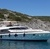 AEGEAN ANGEL Motor Yacht AEGEAN ANGEL, Motor Yacht Charter Turkey, Barche a Motore AEGEAN ANGEL, Power Boat AEGEAN ANGEL