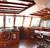 SHERM Gulet SHERM, Gulet Charter Turkey, Caicco SHERM, Yacht SHERM