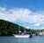LUOPAN Sailing Yacht LUOPAN, Sailing Yacht Charter Croatia, Sailing LUOPAN, Barca a Vela LUOPAN, Bareboat Charter LUOPAN, Yacht LUOPAN