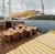 FLAS VII Gulet FLAS VII, Gulet Charter Turkey, Caicco FLAS VII, Yacht FLAS VII