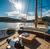 FORTUNA TR Gulet FORTUNA, Gulet Charter Turkey, Caicco FORTUNA, Yacht FORTUNA