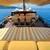 NIKOLA Gulet NIKOLA, Gulet Charter Turkey, Caicco NIKOLA, Yacht NIKOLA