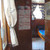 AGIOS GIORGIO'S Gulet AGIOS GIORGIO'S, Gulet Charter Turkey, Caicco AGIOS GIORGIO'S, Yacht AGIOS GIORGIO'S