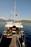 E. PETEKKAYA Gulet E. PETEKKAYA, Gulet Charter Turkey, Caicco E. PETEKKAYA, Yacht E. PETEKKAYA