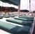 AGORA Gulet AGORA, Gulet Charter Croatia, Caicco AGORA, Yacht AGORA
