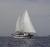 ATHENA ( Ex. B&B )  Gulet B&B,  Gulet ATHENA, Gulet Charter Turkey, Caicco ATHENA, Yacht ATHENA