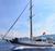 KASIKCI Gulet KASIKCI, Gulet Charter Turkey, Caicco KASIKCI, Yacht KASIKCI