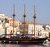 BAHRIYELI A Gulet BAHRIYELI A, Gulet Charter Turkey, Caicco BAHRIYELI A, Yacht BAHRIYELI A