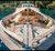 TERSANE 8 Gulet TERSANE 8, Gulet Charter Turkey, Caicco TERSANE 8, Yacht TERSANE 8
