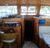 LARUS Gulet LARUS, Gulet Charter Croatia, Caicco LARUS, Yacht LARUS