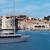 AIAXAIA Mega Sailing Yacht AIAXAIA, Mega Sailing Yacht Charter Croatia, Mega Barche AIAXAIA, Super Yacht AIAXAIA