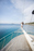 PINA ( Ex. TERSANE 5 ) Gulet PINA, Gulet Charter Turkey, Caicco PINA, Yacht PINA, Gulet TERSANE 5