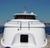 NIMIR Motor Yacht NIMIR, Motor Yacht Charter Turkey, Barche a Motore NIMIR, Power Boat NIMIR