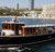 4UBE 2 Berrak 2, Berrak 2 Istanbul, Istanbul Tekne Kiralama, Bosphorus Yacht Rental, Istanbul Boğazı, Boğazda Tekne Kiralama, Istanbul Yat Kiralama, Yemek, Davet, Organizasyon