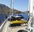 GLORIOUS Motorsailer GLORIOUS, Gulet Charter Turkey, Caicco GLORIOUS, Yacht GLORIOUS, Gulet GLORIOUS