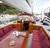 LAURAN Gulet LAURAN, Gulet Charter Croatia, Caicco LAURAN, Yacht LAURAN