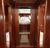 ESPERANZA Esperanza, Esparanza, Gulet for charter in Turkey and Greek Islands, Yacht for rent
