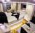 MASKE 3 Motor Yacht MASKE 3, Motor Yacht Charter Turkey, Barche a Motore MASKE 3, Power Boat MASKE 3