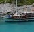 AERAS Gulet AERAS, Gulet Charter Turkey, Caicco AERAS, Yacht AERAS