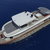 SIMAY S Motor Yacht SIMAY S, Motor Yacht Charter Turkey, Barche a Motore SIMAY S, Power Boat SIMAY S