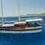 AMETIST A Gulet AMETIST A, Gulet Charter Turkey, Caicco AMETIST A, Yacht AMETIST A