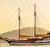IPEK A Gulet IPEK A, Gulet Charter Turkey, Caicco IPEK A, Yacht IPEK A