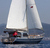 AZRA CAN Gulet AZRA CAN, Gulet Charter Turkey, Caicco AZRA CAN, Yacht AZRA CAN