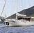 ZORBA'S Gulet ZORBA'S, Gulet Charter Turkey, Caicco ZORBA'S, Yacht ZORBA'S, Gulet ZORBAS