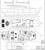 VIRTUOSO ( Ex. AFRODITI ) Gulet VIRTUOSO, Gulet Charter Turkey, Caicco VIRTUOSO, Yacht VIRTUOSO, Gulet Ex. AFRODITI