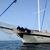 FORTUNA Gulet FORTUNA, Gulet Charter Croatia, Caicco FORTUNA, Yacht FORTUNA