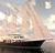 MEIRA ailing Yacht MEIRA, Sailing Yacht Charter Turkey, Sailing MEIRA, Barca a Vela MEIRA, Bareboat Charter MEIRA, Yacht MEIRA