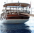 BE HAPPY Gulet BE HAPPY, Gulet Charter Turkey, Caicco BE HAPPY, Yacht BE HAPPY