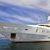 SENSATION Mega Yacht SENSATION, Mega Yacht Charter Turkey, Mega Barche SENSATION, Super Yacht SENSATION