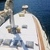 ANATOLIA Gulet ANATOLIA, Gulet Charter Turkey, Caicco ANATOLIA, Yacht ANATOLIA