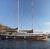 PRENSES BUGCE Gulet PRENSES BUGCE, Gulet Charter Turkey, Caicco PRENSES BUGCE, Yacht PRENSES BUGCE