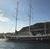 BUGCE Gulet BUGCE, Gulet Charter Turkey, Caicco BUGCE, Yacht BUGCE