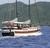 ZEYNO'S Gulet ZEYNO'S, Gulet Zeynos, Gulet Charter Turkey, Caicco ZEYNO'S, Yacht ZEYNO'S