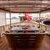 LARIMAR  Motor Yacht LARIMAR, Motor Yacht Charter Turkey, Barche a Motore LARIMAR, Power Boat LARIMAR