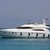 PIRIL Motor Yacht PIRIL, Motor Yacht Charter Turkey, Barche a Motore PIRIL, Power Boat PIRIL