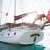 PRIMADONNA Gulet PRIMADONNA, Gulet Charter Turkey, Caicco PRIMADONNA, Yacht PRIMADONNA